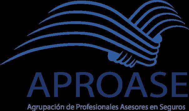 Aproase - Agrupación de Profesionales Asesores en Seguros