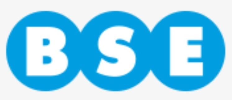B.S.E. – Banco de Seguros del Estado