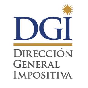 DIRECCION GENERAL IMPOSITIVA