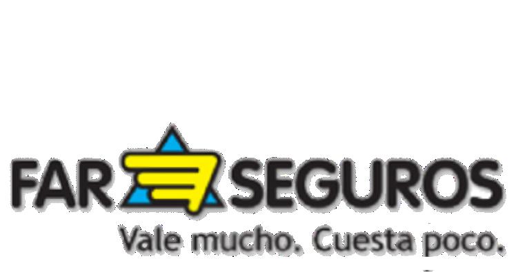 FAR SEGUROS