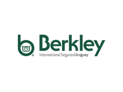 BERKLEY International Seguros S.A.