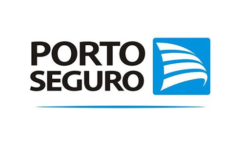 PORTO SEGURO – SEGUROS